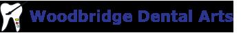 Woodbridge Dental Arts